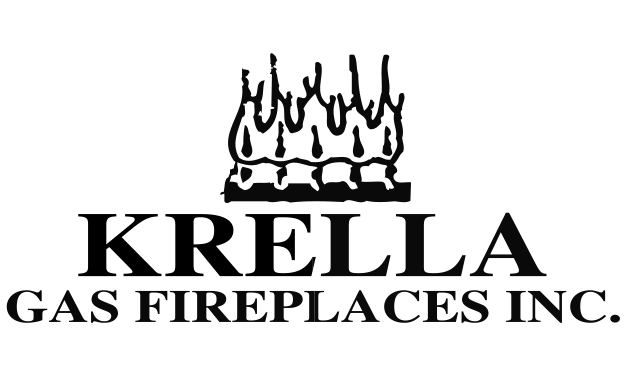Krella Gas Fireplaces Inc.
